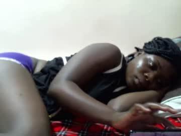 Chaturbate _ebony_queen record private sex video from Chaturbate.com