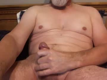 Chaturbate hornybigt4 record cam show from Chaturbate