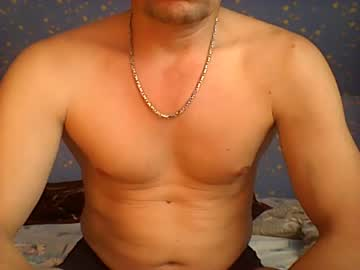 Chaturbate sibcat chaturbate video with toys