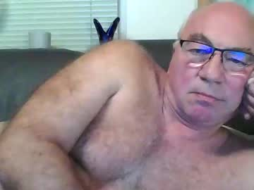 Chaturbate asusandy chaturbate toying record