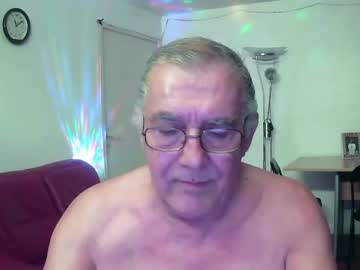 Chaturbate best127 video with toys from Chaturbate.com