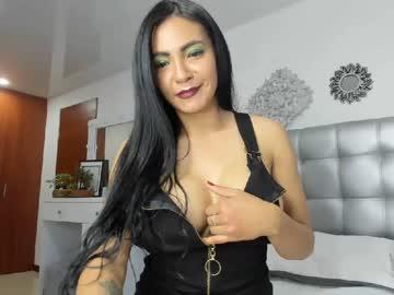 Chaturbate mysexyvani private sex video from Chaturbate