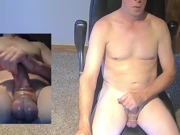 Chaturbate royvaden chaturbate video with toys