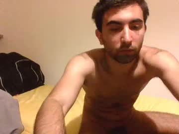 Chaturbate slave4themiss chaturbate public webcam