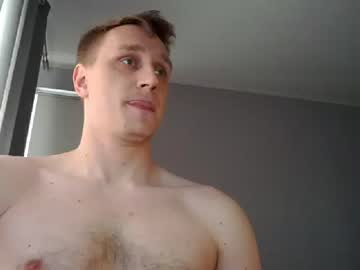 Chaturbate zurichh show with cum from Chaturbate