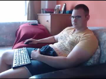 Chaturbate alexanderr_69 video with toys