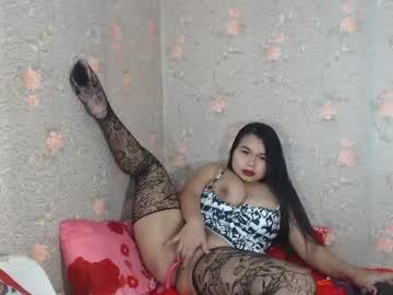 Chaturbate goddess_ruby chaturbate webcam show