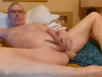 Chaturbate horndogdaddy chaturbate public webcam video