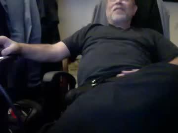 Chaturbate nonameqq0 record webcam show