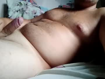 Chaturbate aleee1 private show from Chaturbate.com