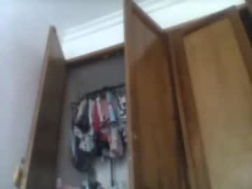 Chaturbate gatita2233 record cam video