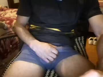 Chaturbate tapdatbotty record cam show