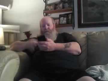 Chaturbate unclegrumpy public show video
