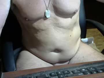 Chaturbate nude4me record private webcam from Chaturbate.com