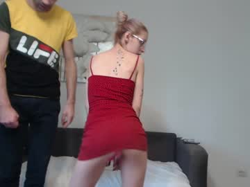 Chaturbate danamily video with dildo from Chaturbate