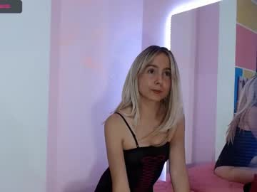 Chaturbate luciana_bru1 video with dildo from Chaturbate.com