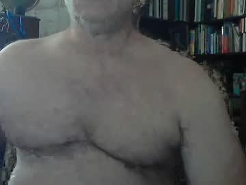 Chaturbate luv2bnakedallthetime chaturbate private sex video