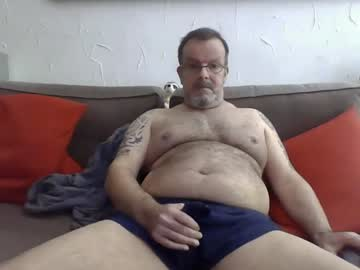 Chaturbate tomtom111111111111111111111 private show video from Chaturbate