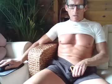 Chaturbate kimonoblues record private sex video from Chaturbate