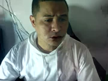 Chaturbate billy_y_mandy record show with toys from Chaturbate