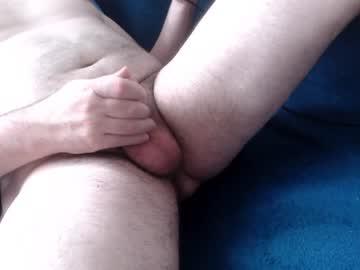 Chaturbate croco790 cam video