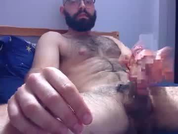 Chaturbate erchiazzagain record public webcam video from Chaturbate.com