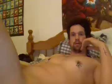 Chaturbate footsielaw5555 private show from Chaturbate.com
