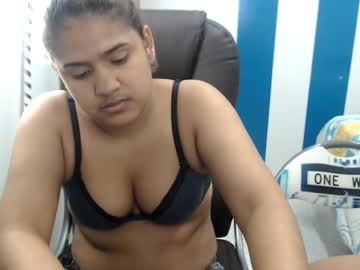Chaturbate latinseevils public webcam from Chaturbate