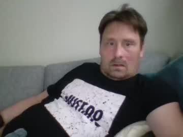 Chaturbate ra38 private webcam