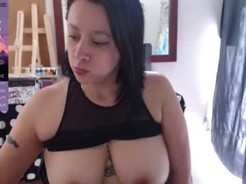 Chaturbate steel_girl video with toys from Chaturbate