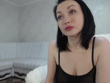 Chaturbate blueeyeess record private sex show