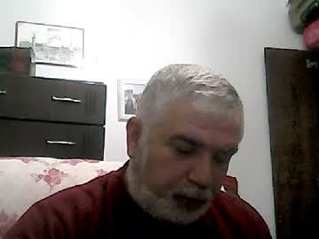 Chaturbate kocero4120 dildo record