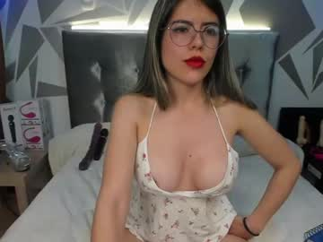 Chaturbate nurse_squirt webcam video