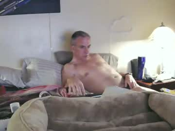 Chaturbate desertrats2 record cam show from Chaturbate