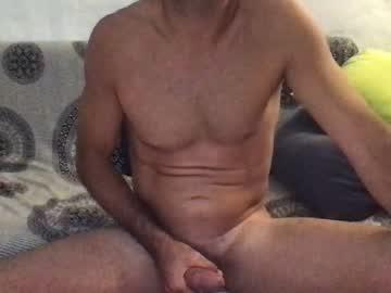 Chaturbate amormio69 webcam