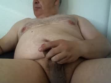 Chaturbate banboybig record private sex video from Chaturbate.com