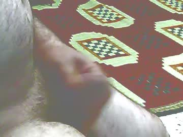 Chaturbate hamadisaida blowjob video from Chaturbate