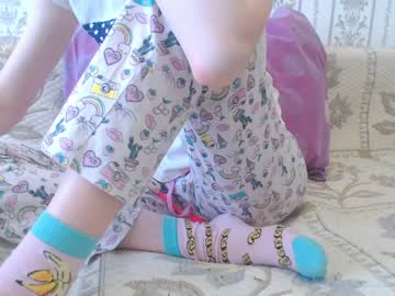 Chaturbate icebaby16 record webcam video from Chaturbate