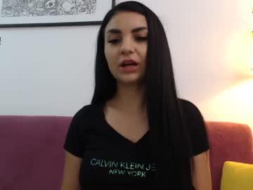 Chaturbate mistress_mia record private XXX video from Chaturbate.com