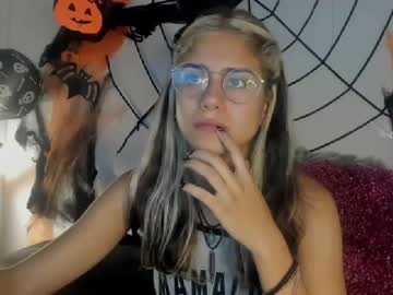 Chaturbate nazha_2_ record private XXX show from Chaturbate