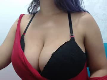 Chaturbate _cassidy_banks_ blowjob video from Chaturbate.com