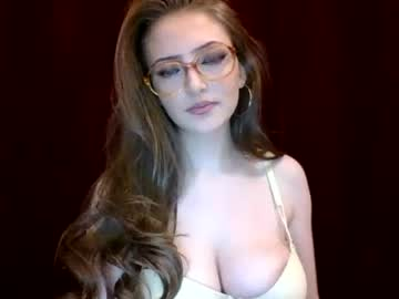 Chaturbate hood_and_classy