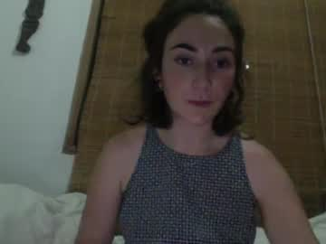 Chaturbate julieth_32 private show