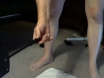 Chaturbate mikester321 record show with cum from Chaturbate