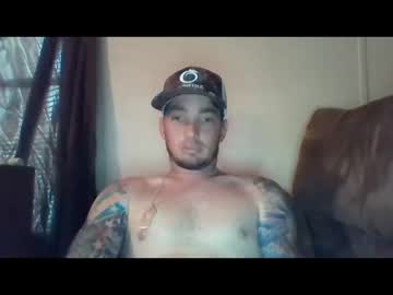 Chaturbate armyguyhung69 webcam