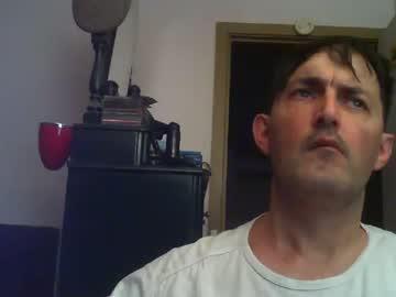 Chaturbate coffeeman72 record public webcam video from Chaturbate.com