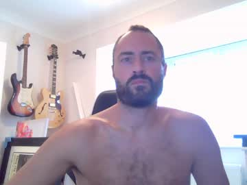 Chaturbate funkymoped1977 record private show
