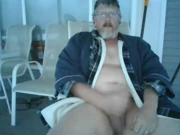 Chaturbate humiliationboy1968 record webcam video from Chaturbate