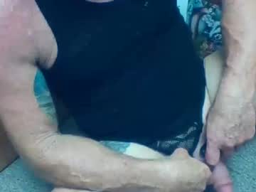 Chaturbate rickdon44 record video with toys from Chaturbate