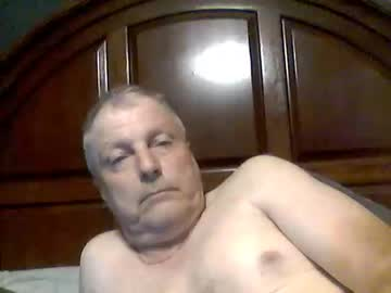 Chaturbate mountandewme555 chaturbate private show